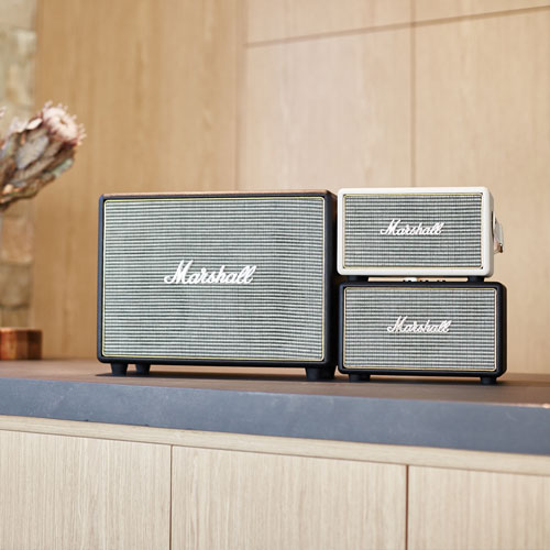 marshall-speakers