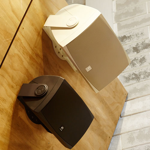 alfresco-speakers-sonos-connect