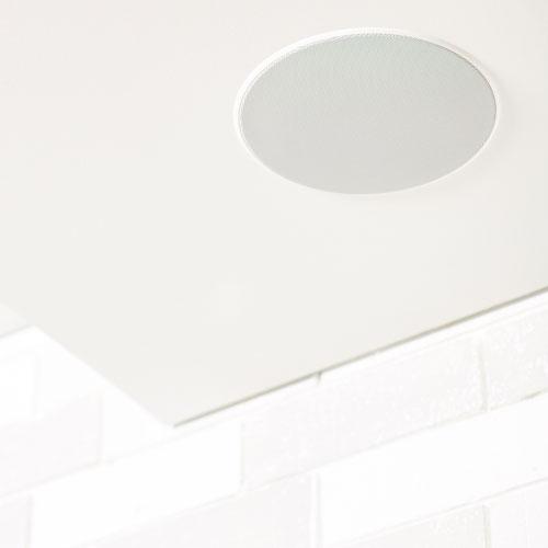 ceiling-speakers-sonos-perth