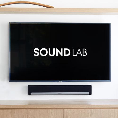 tv-playbar-bundle